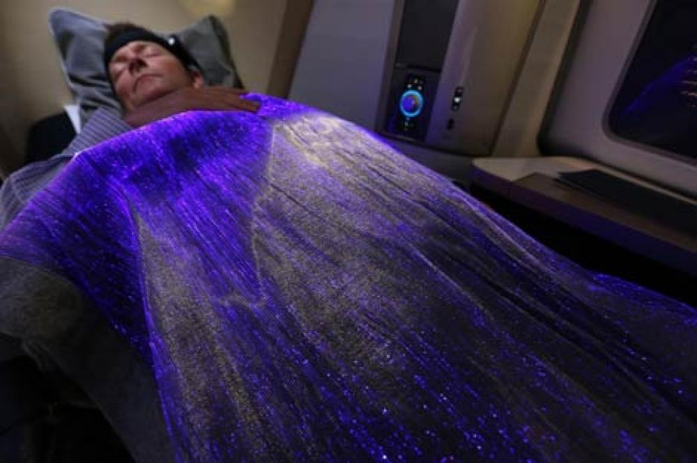 tail purple mermaid most pin premium comfortable comforter adult blanket crochet